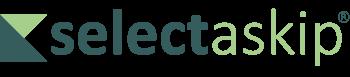 Select A Skip UK Ltd